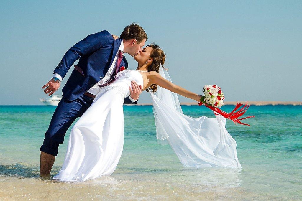 свадебный тур на кипр цены 2016 Ильинского