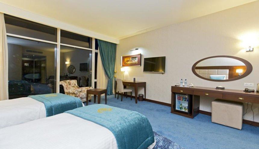 leogrand hotel casino 5